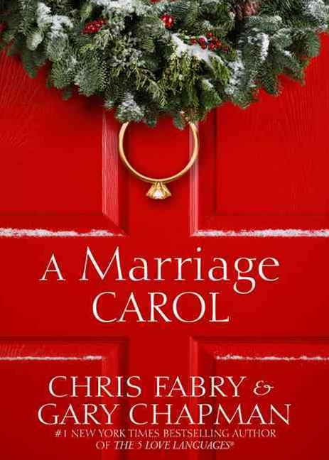 Marriage Carol