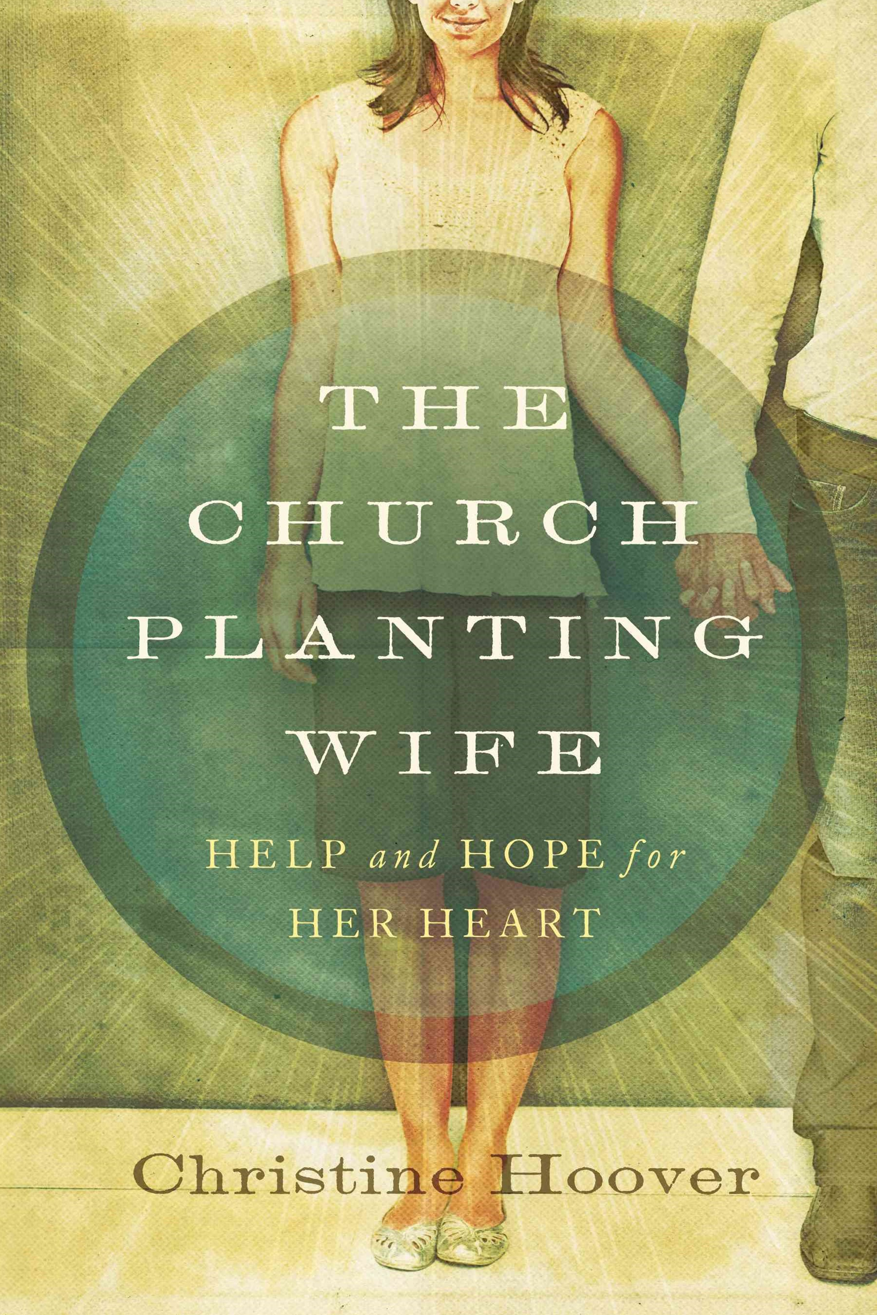 Church Planting Wife