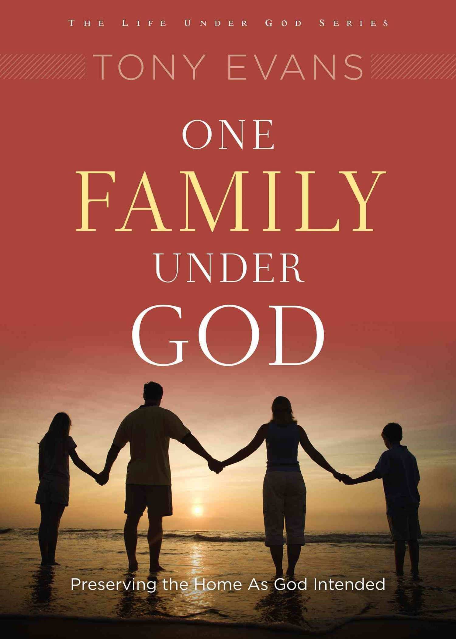 One Family under God