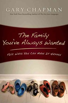 The Family You