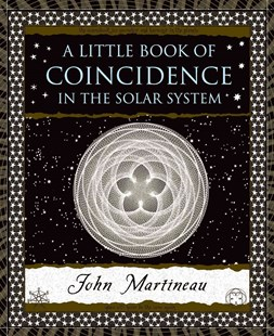 A Little Book of Coincidence by John Martineau (9780802713889) - HardCover - Philosophy Modern