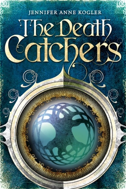 Death Catchers