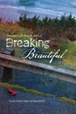 (ebook) Breaking Beautiful