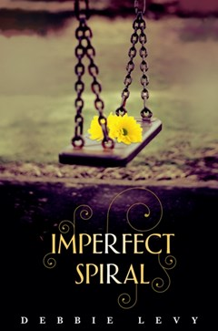 (ebook) Imperfect Spiral