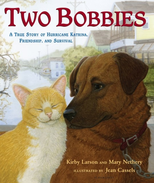 (ebook) Two Bobbies