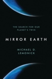 (ebook) Mirror Earth - Science & Technology Astronomy