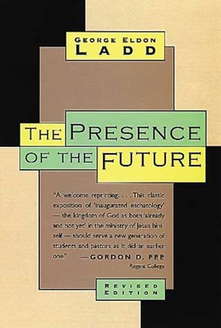 Presence of the Future