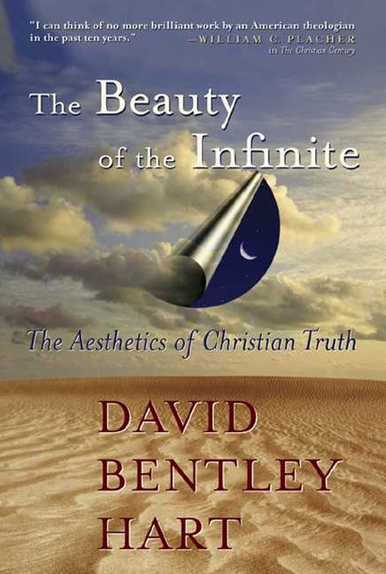 Beauty of the Infinite