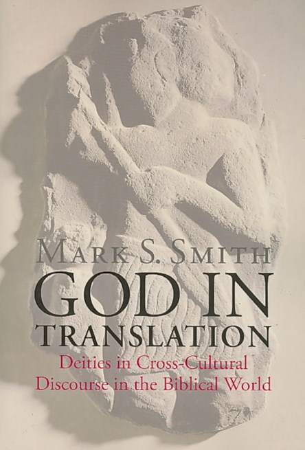 God in Translation