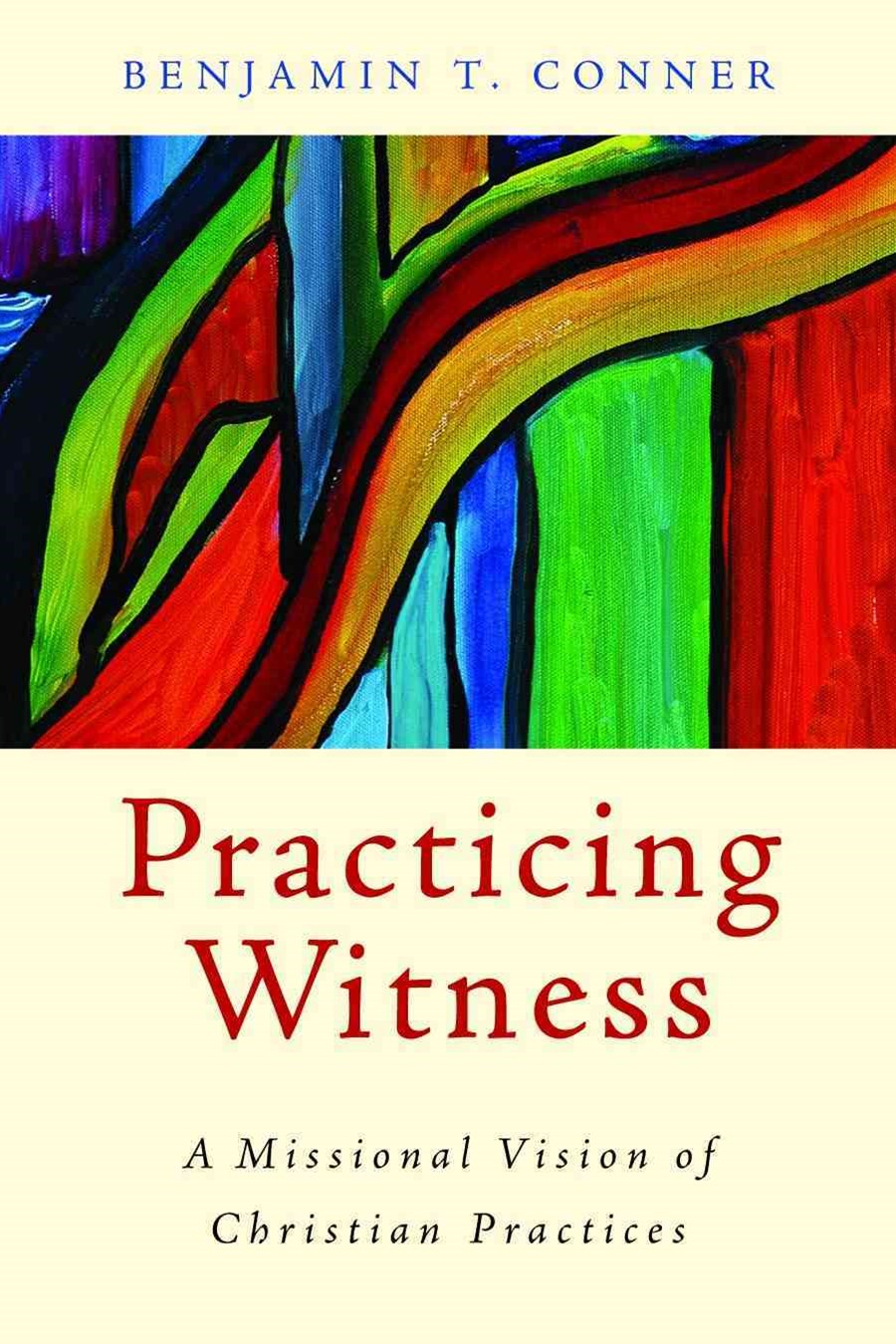 Practicing Witness