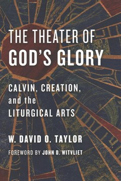 The Theater of God