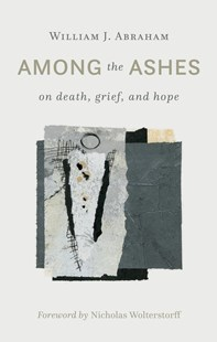 Among the Ashes by William J. Abraham (9780802875280) - HardCover - Religion & Spirituality Christianity