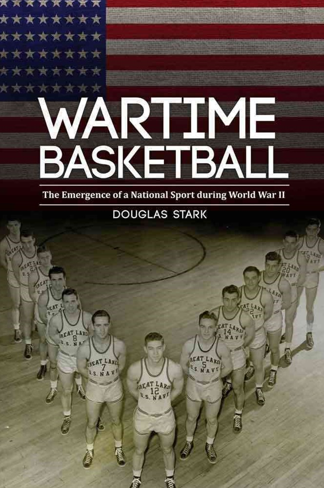 Wartime Basketball