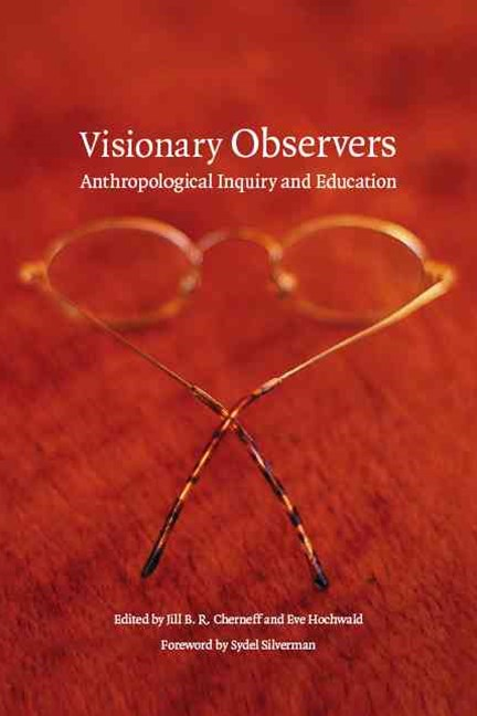 Visionary Observers