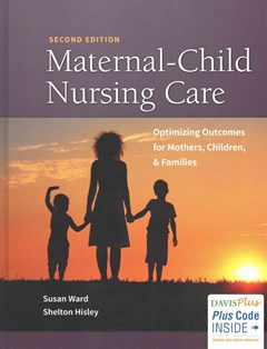 Maternal-Child Nursing Care with Women