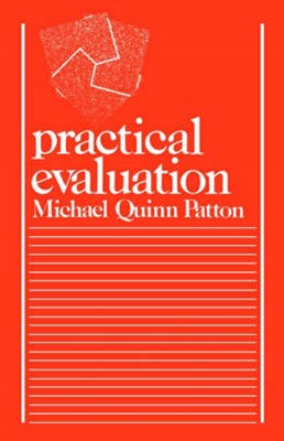 Practical Evaluation
