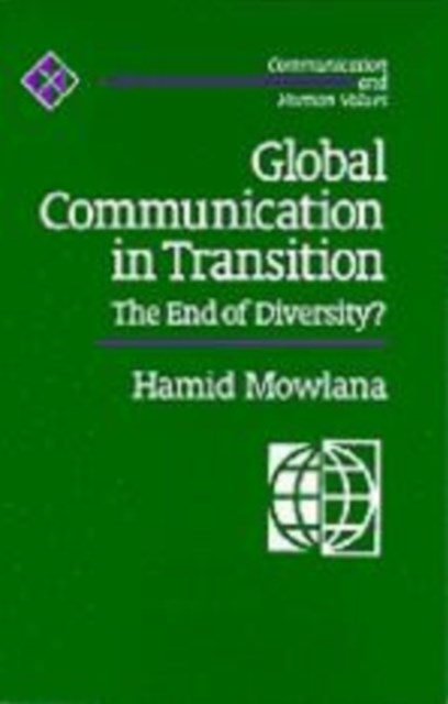 Global Communication in Transition
