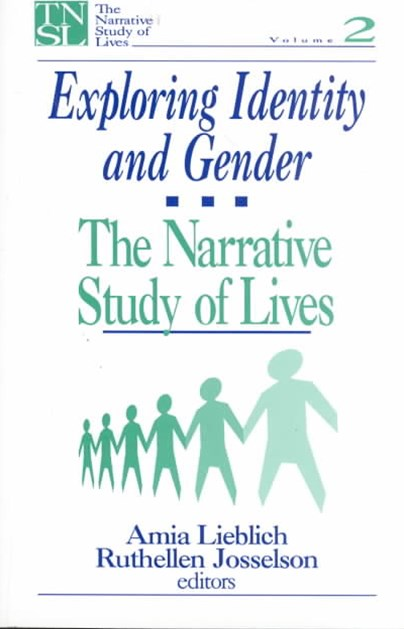 Exploring Identity and Gender