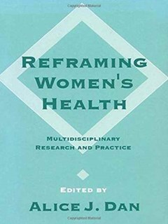 Reframing Women