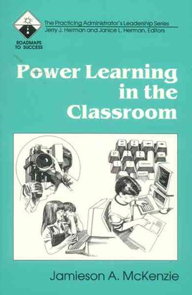 Power Learning in the Classroom