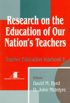 Research on the Education of Our Nation