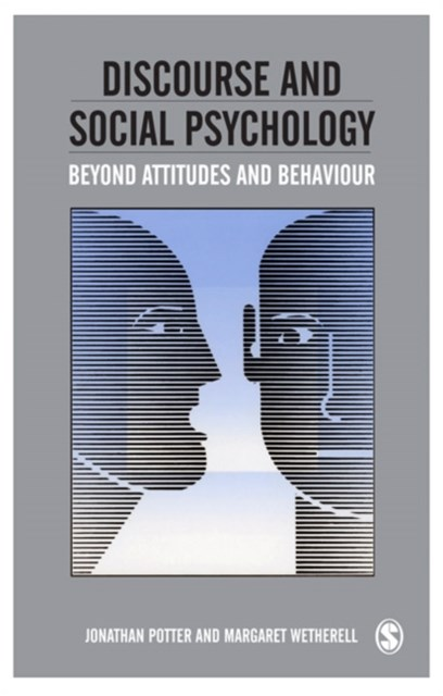 Discourse and Social Psychology