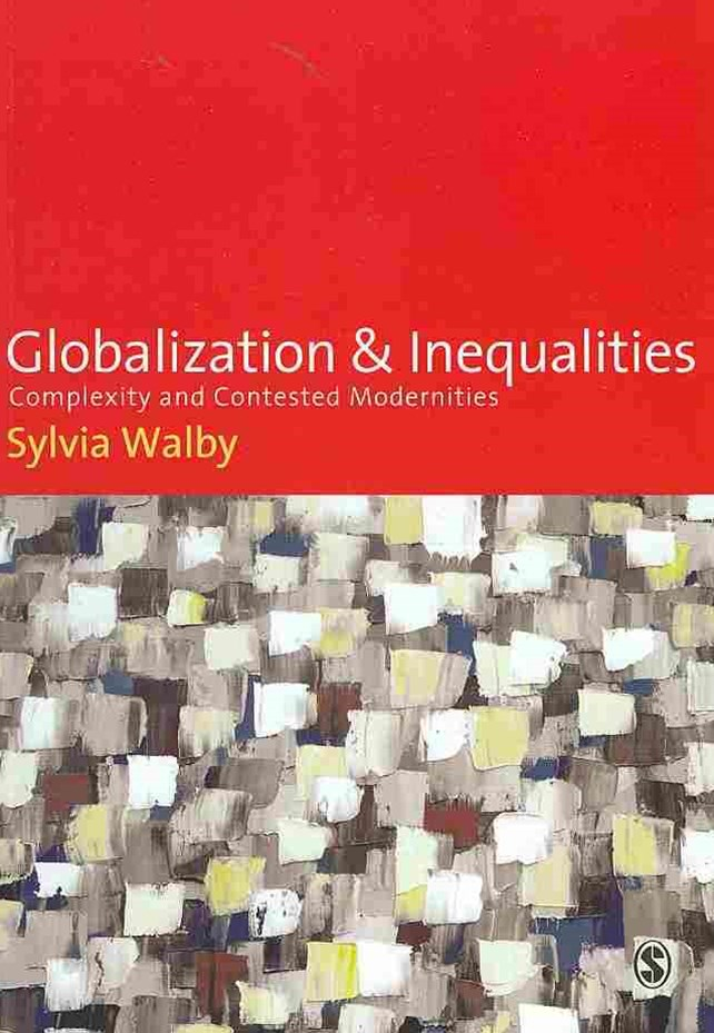 Globalization and Inequalities