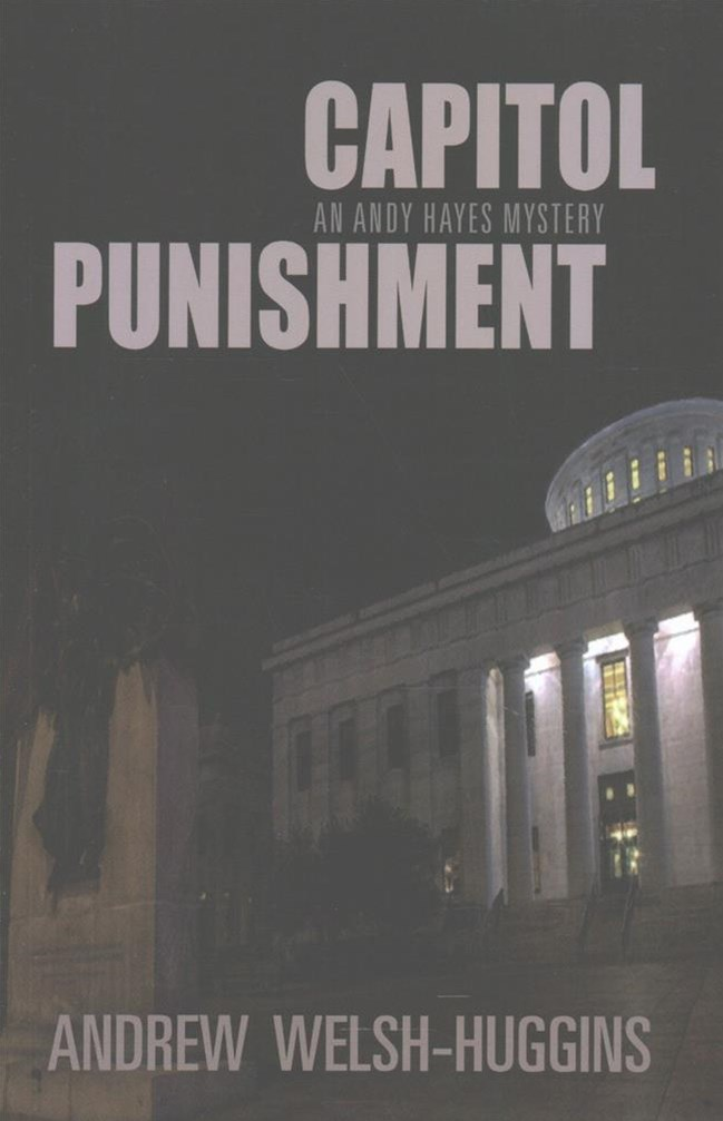 Capitol Punishment