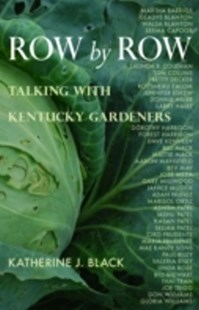 (ebook) Row by Row - Biographies General Biographies