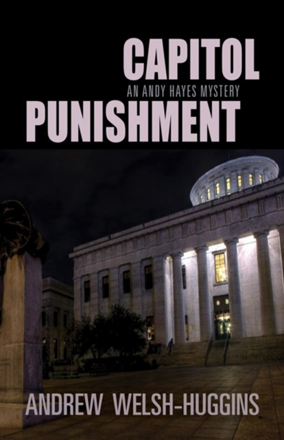 (ebook) Capitol Punishment