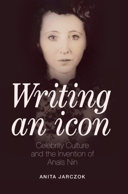 (ebook) Writing an Icon
