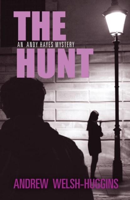 (ebook) Hunt