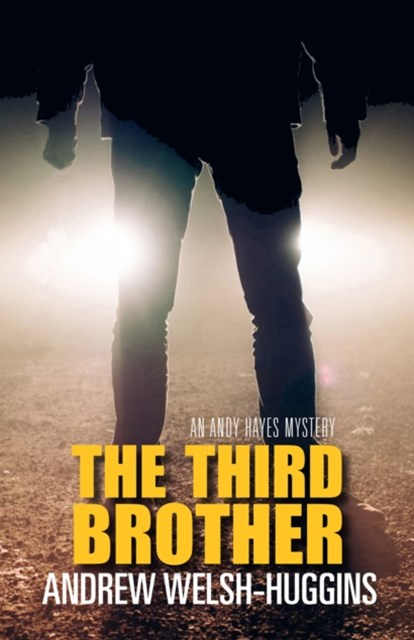 (ebook) Third Brother