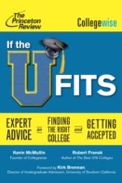 (ebook) If the U Fits