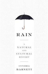 (ebook) Rain - Science & Technology Environment