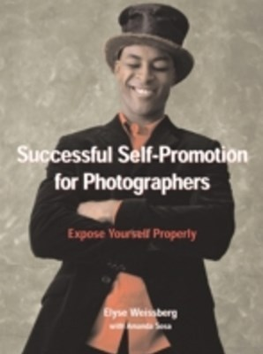 (ebook) Successful Self-Promotion for Photographers