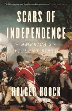 Scars Of Independence: America