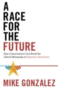 (ebook) Race for the Future - Social Sciences Sociology