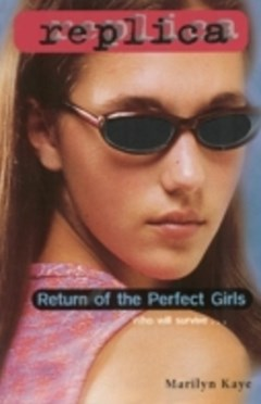 Return of the Perfect Girls (Replica #18)