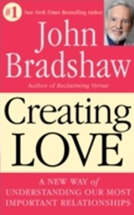 (ebook) Creating Love - Self-Help & Motivation Inspirational