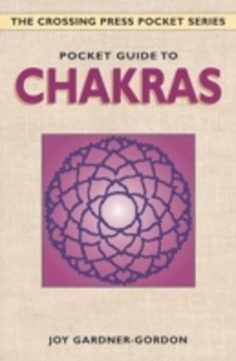 (ebook) Pocket Guide to Chakras