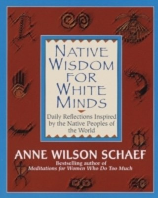 (ebook) Native Wisdom for White Minds
