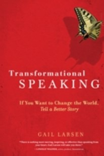 (ebook) Transformational Speaking - Reference