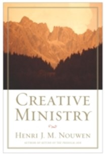 (ebook) Creative Ministry - Religion & Spirituality Christianity