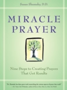 (ebook) Miracle Prayer - Health & Wellbeing Mindfulness