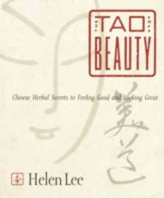 Tao of Beauty