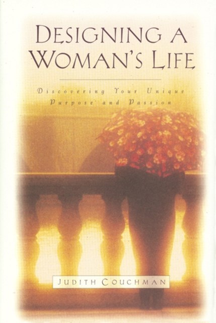 (ebook) Designing a Woman's Life