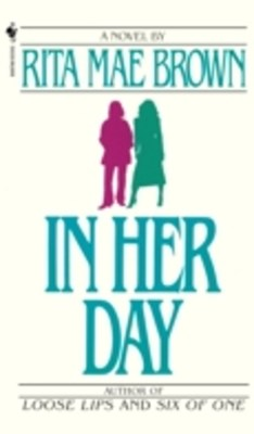 (ebook) In Her Day