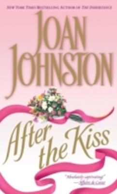 (ebook) After the Kiss