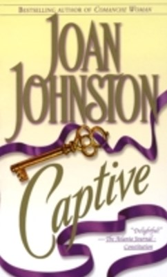 (ebook) Captive